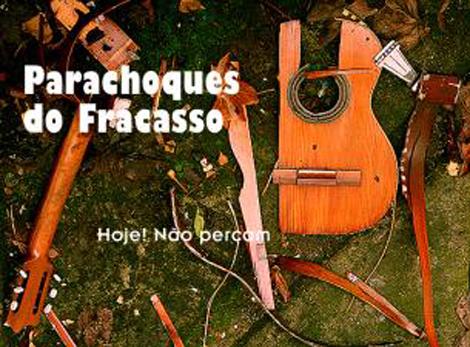 para-choques-guitarra_0585_copy