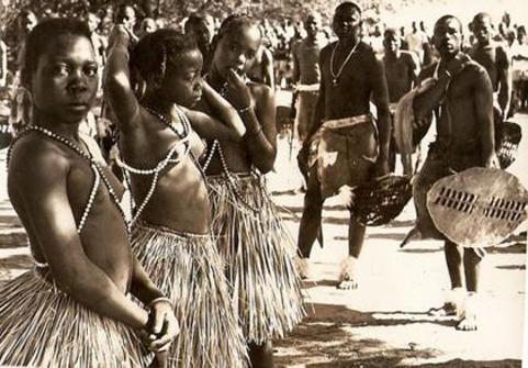 crioulo-doido-mocambique_timbila_8