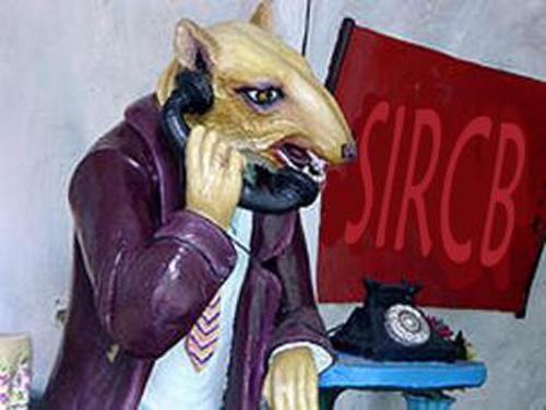 rato_telefona_copy2
