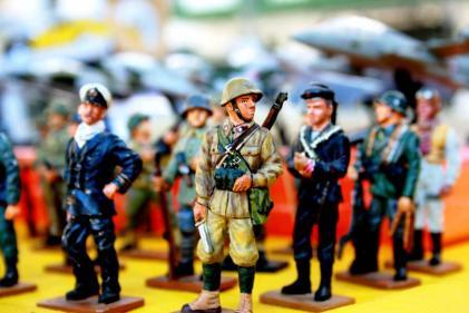 1219547927_soldados_de_chumbo_marcos_carmona