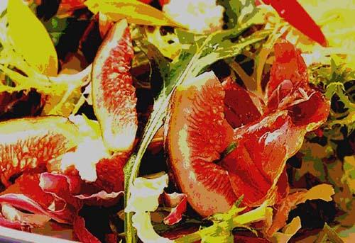 salada-mista-tadeu-brunelli1