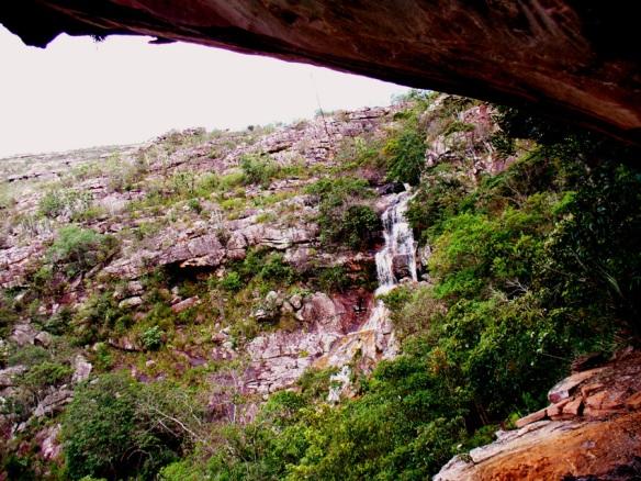 cachoeira-vista-da-lapa