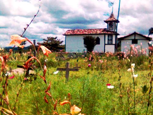 igreja-milho-verde