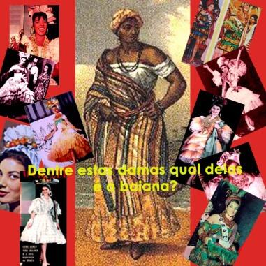 ala-das-baianas-copy5