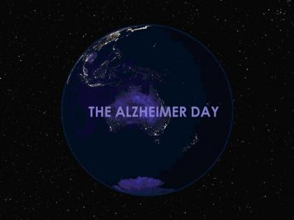 1243291302_the_alzeheimer_day_copy