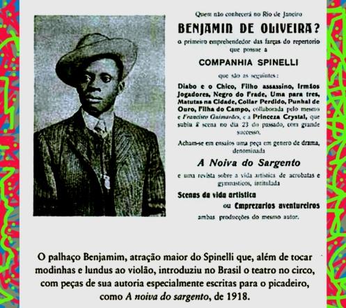 Cartaz Benjamim Spinelli copy