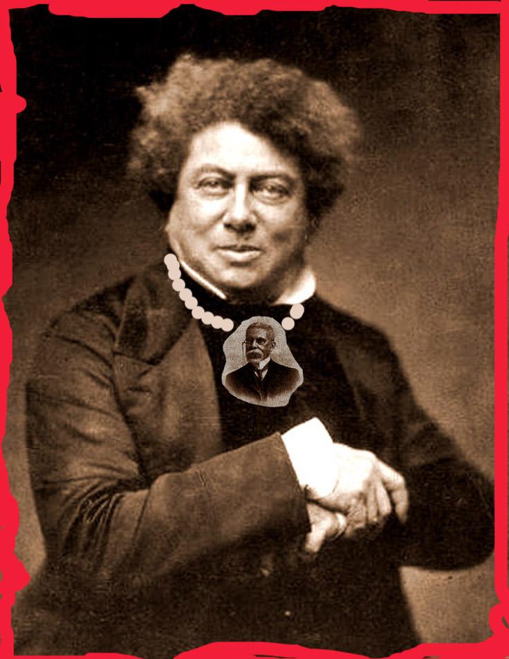 Alexandre Dumas_by_Nadar,_1855