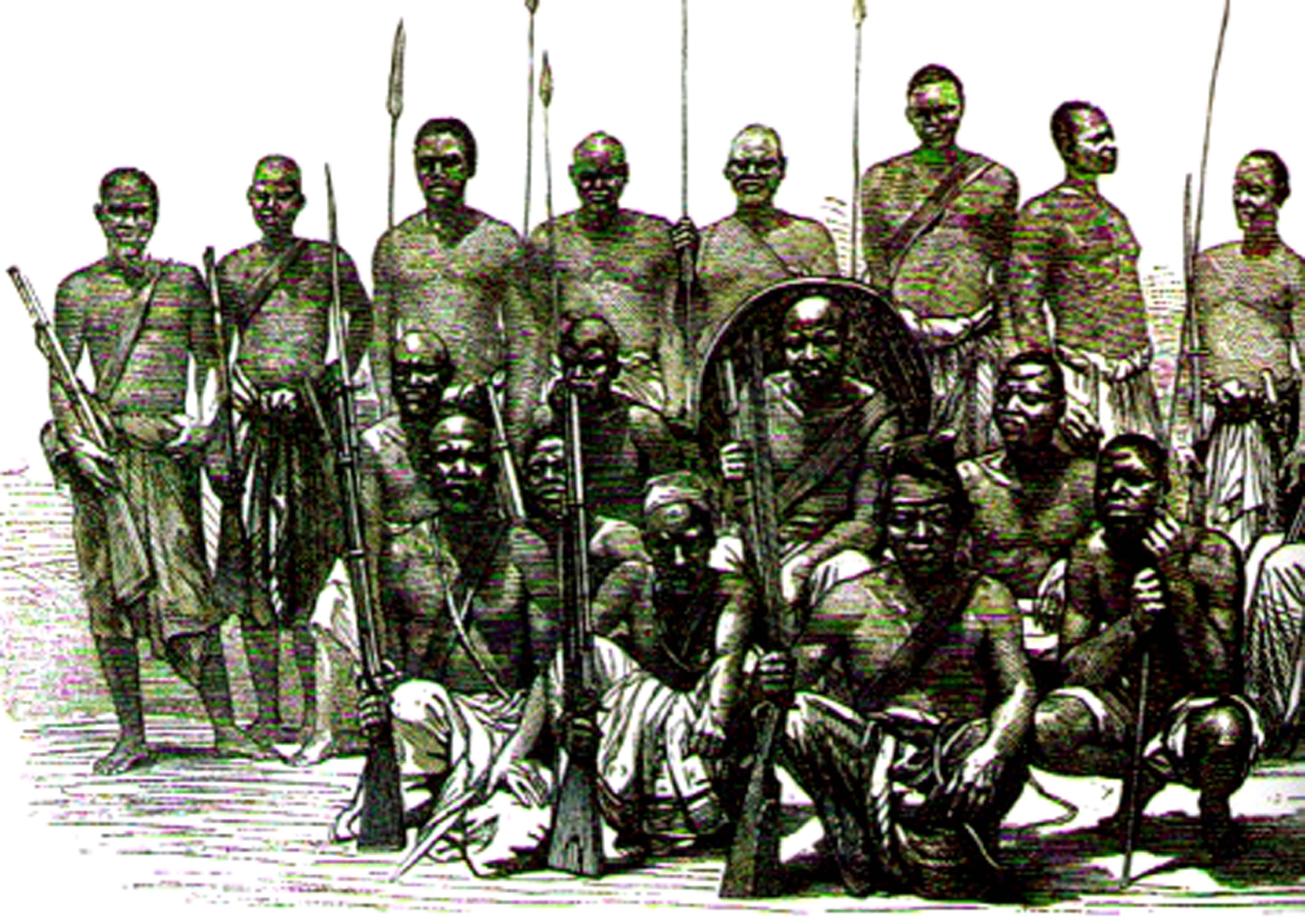 Image Result For Arroubo