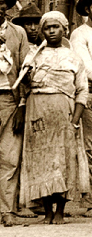escravos com brancos no meio esclavage-bresil-11-corte 12