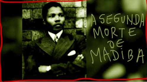 Mandela, Madiba