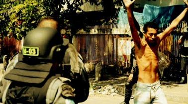favela da OI 2