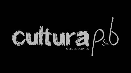 Logo Cultura P&B Instantâneo 1 (09-08-2014 18-10)