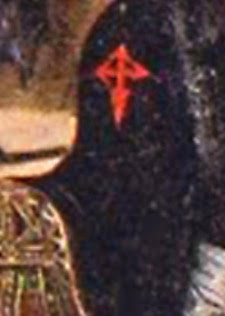cruz-de-santiago-1